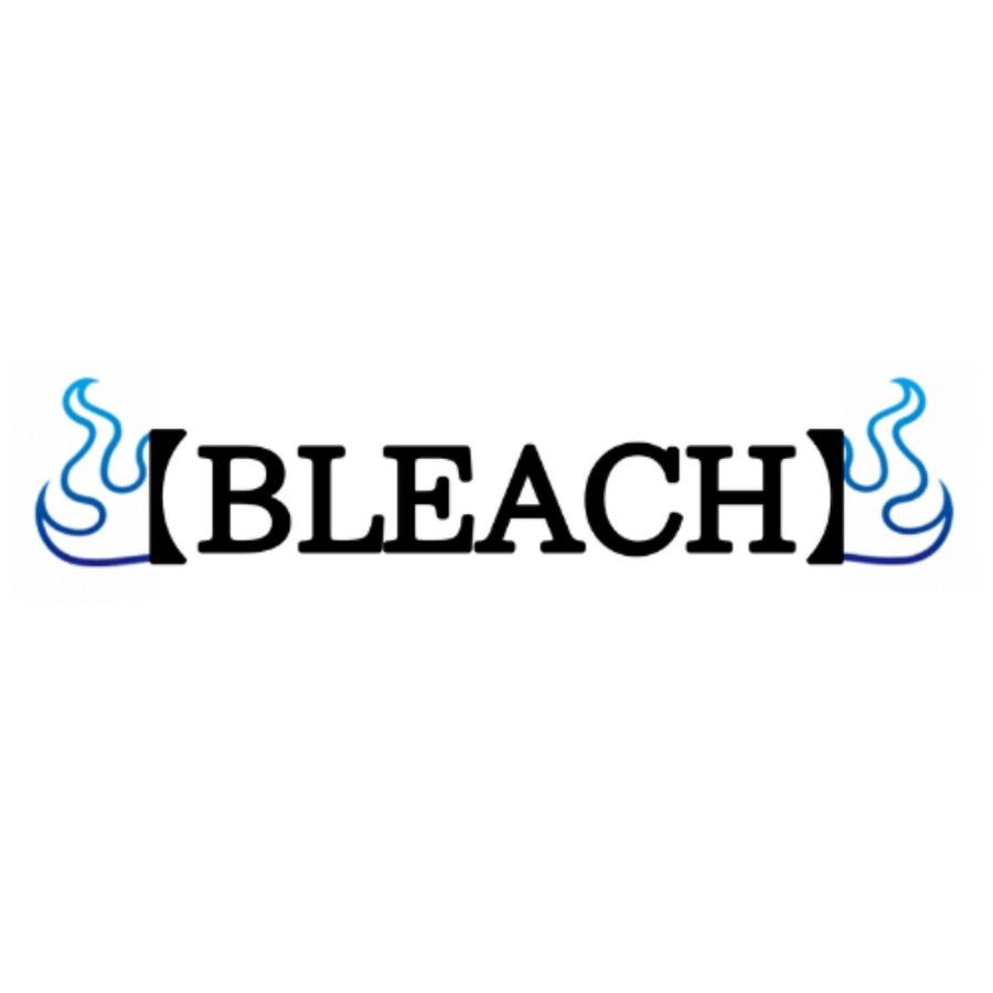 【BLEACH】綱彌代時灘とは!斬魄刀が最強?強さや能力などを考察!