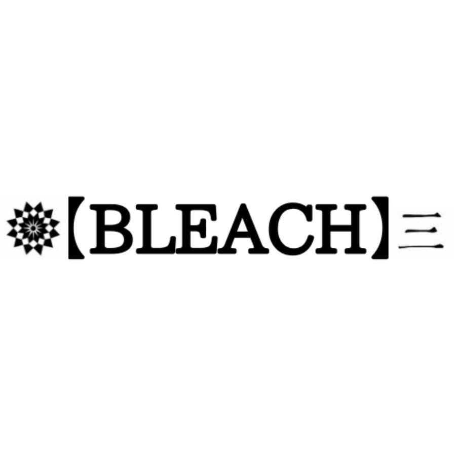 【BLEACH】市丸ギンとは!斬魄刀や卍解の能力や強さを検証!死神との関係も