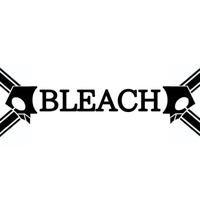 【BLEACH】銀城空吾の過去と正体!卍解や完現術の能力なども調査!