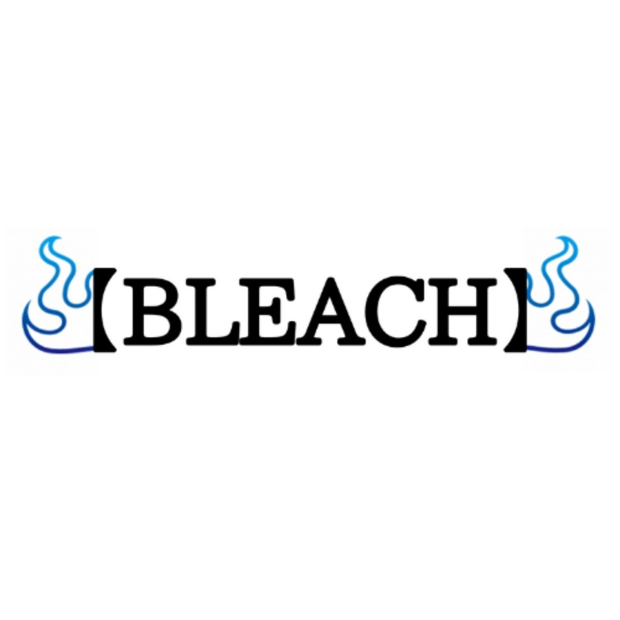 【BLEACH】最強は誰?最強キャラランキング!