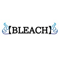 【BLEACH】四楓院夜一の卍解や斬魄刀は?砕蜂など死神との関係なども!
