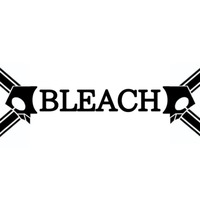 【BLEACH】ユーハバッハの能力!技は?戦闘シーンで検証