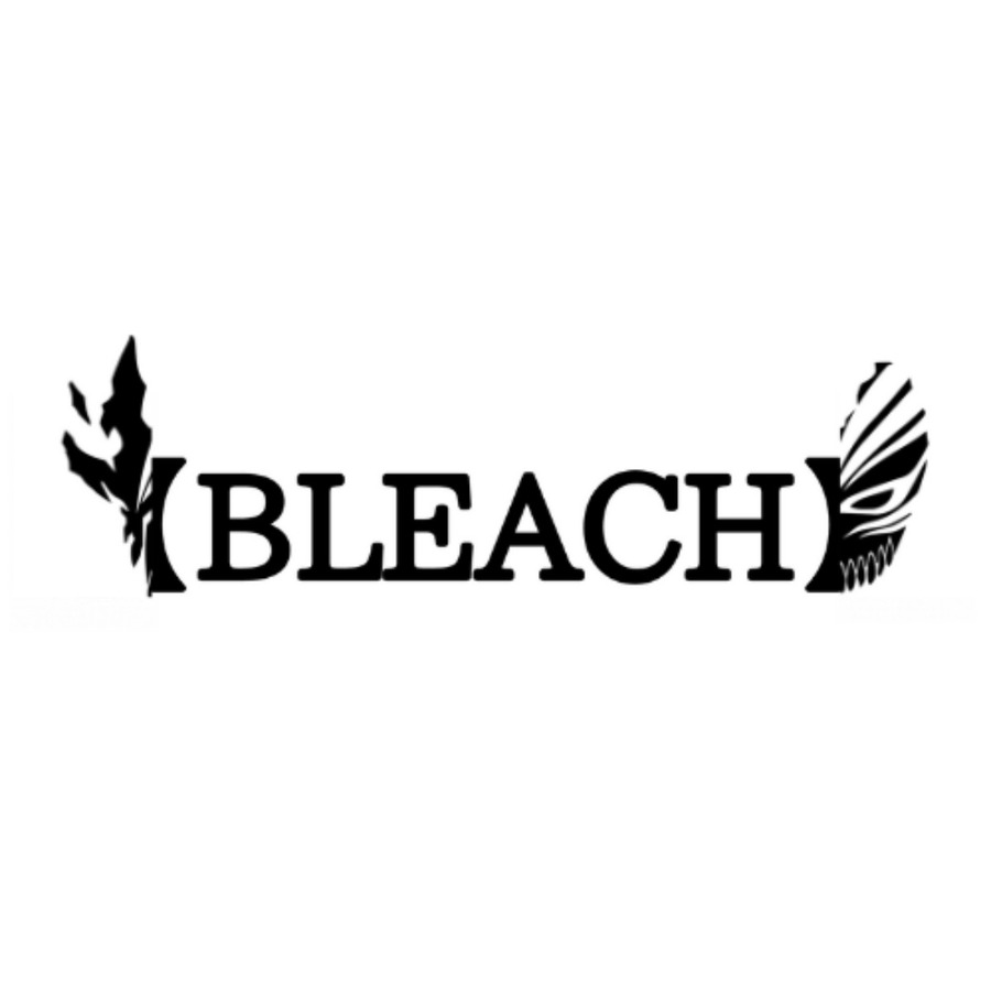 【BLEACH】エスパーダまとめ!能力や強さは?十刃落ちやその他の破面も!