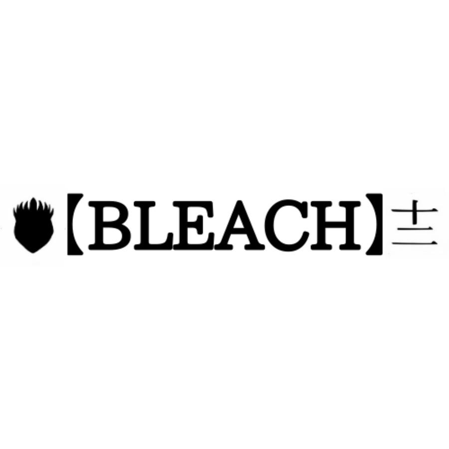 【BLEACH】阿近まとめ!登場回や声優は?アニメと漫画それぞれで検証!