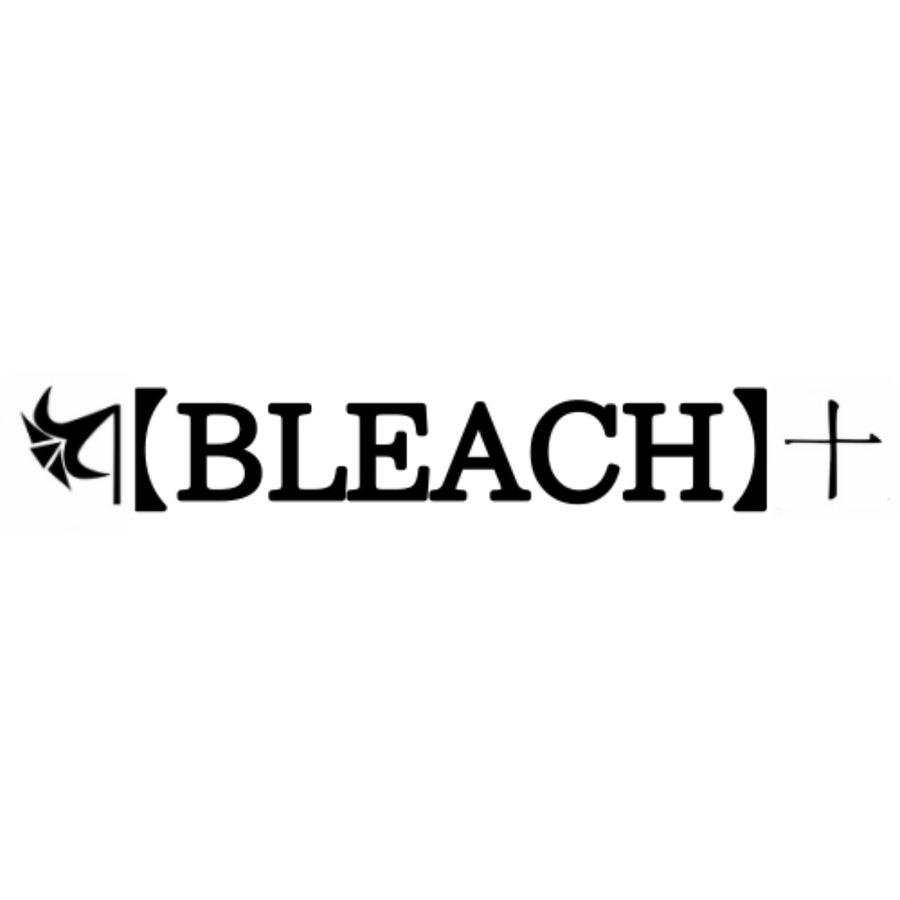 【BLEACH】大紅蓮氷輪丸の強さと能力!完全体?秘密も調査