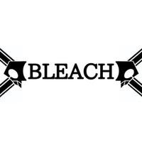 【BLEACH】滅却師とは!能力や死神と関係などまとめ
