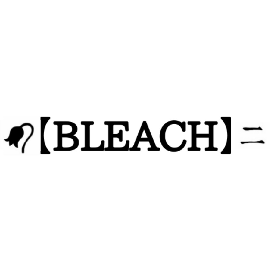 【BLEACH】砕蜂まとめ!斬魄刀や卍解は?夜一との関係や過去も調査!声優が交代?