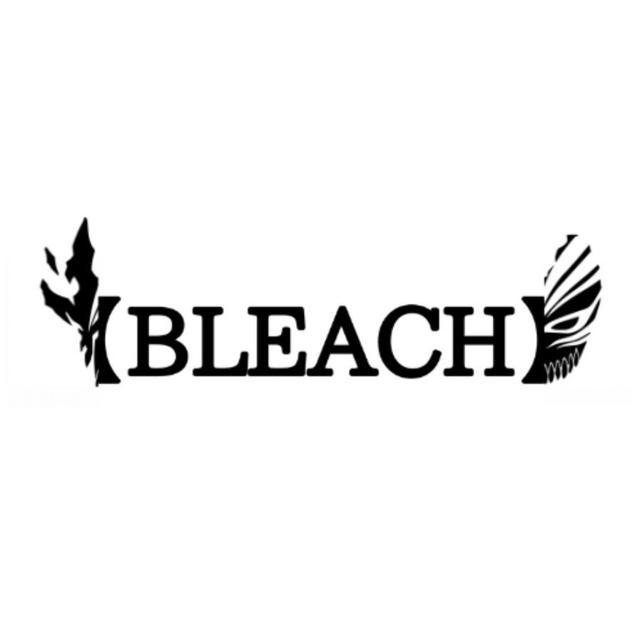 【BLEACH】レスレクシオンとは!能力や技は?全部まとめてみた