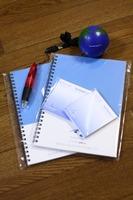 業務日報を活用して効率化!無料ツールとテンプレート付き