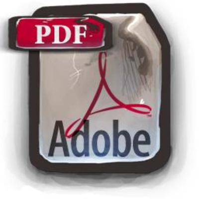 webページをPDFにしたい!PCとスマホで保存する方法を徹底解説