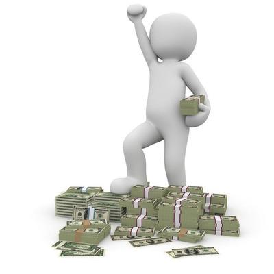 今更聞けない!株式会社設立に必要な資金とは?資本金額を決める際の注意点も徹底解説