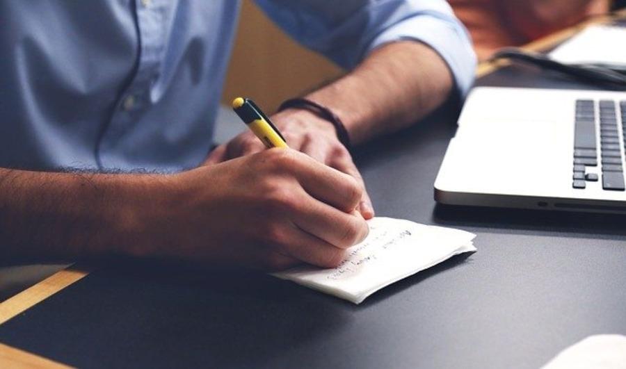 仕様書の意味と実際の書き方は?抑えておきたい仕様書の種類も解説!