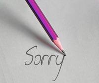 辞表の書き方とは?退職願や退職届との違いや注意点を徹底解説