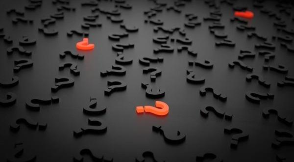 質問メールの書き方とは?書き方や例文まとめ