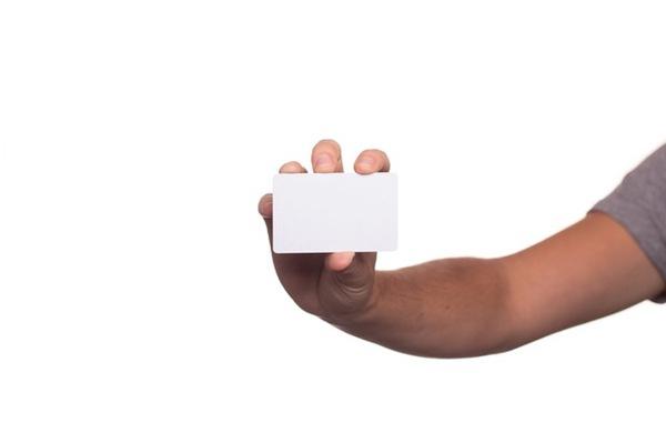 【厳選】簡単におしゃれな名刺を作成・注文出来るサイト10選