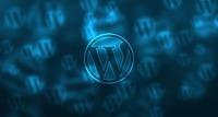 おすすめの社内ポータルサイト5選!サイトを作成するメリットとその注意点は?