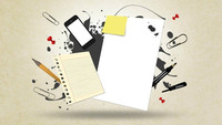 手書きメモをデジタル化!おすすめのサービス・アプリ10選