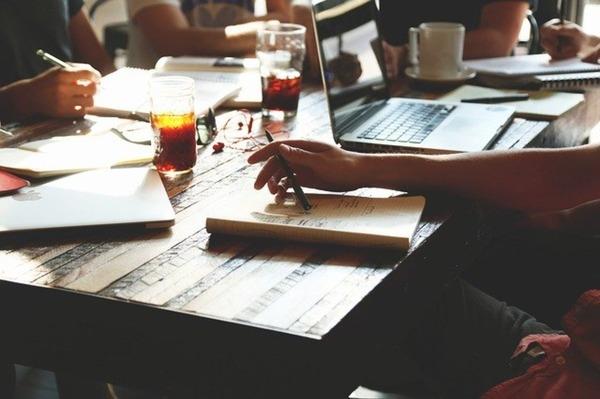業務監査の主な仕事とは?業務監査を行う際の重要なポイントを徹底解説!