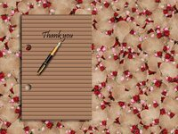 相手に喜ばれる!送別メッセージの書き方と例文