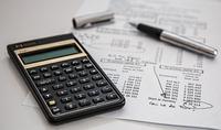 販管費とは?内訳や販管費が意味するものを徹底解説
