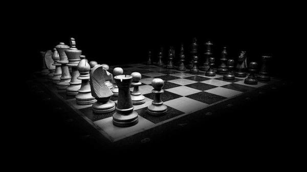 事業戦略を立てて事業を成功に導く!策定方法から成功の秘訣までを徹底解説