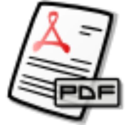 PDFを圧縮できるフリーソフト・サービス6選