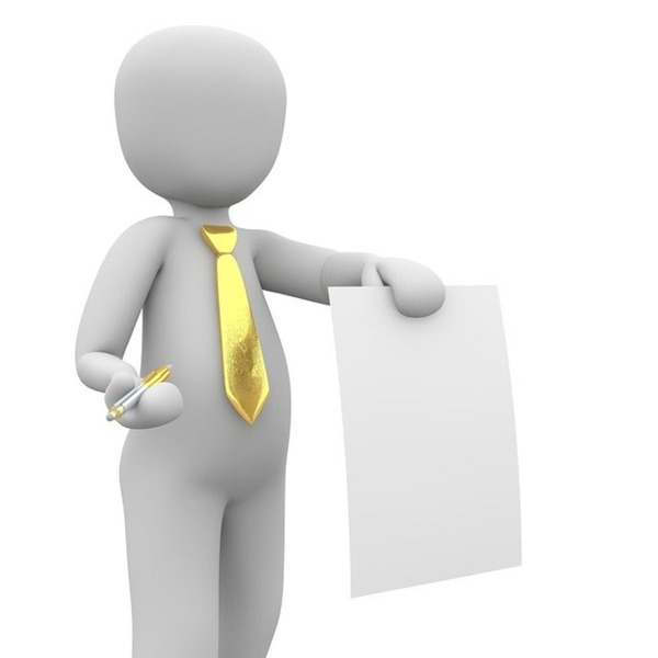 顧問契約とは?企業が顧問契約を結ぶメリットや注意点を解説
