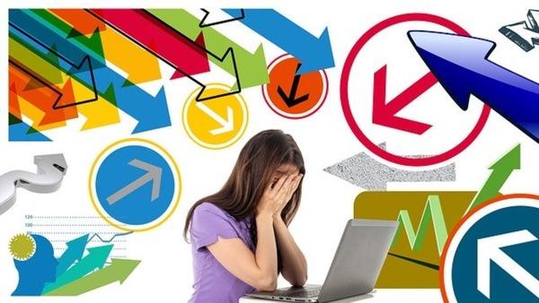 今更きけない経緯報告書の書き方とは?具体的な書き方とポイントを徹底解説!
