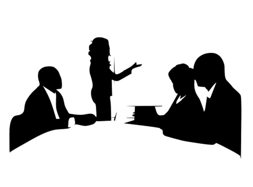 執行役員と取締役の違いとは?意味や違いを徹底解説