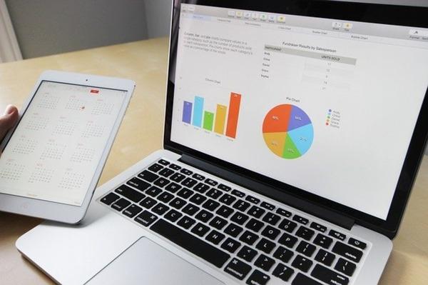Googleの表計算ソフト【スプレッドシート】とは?使い方を徹底解説