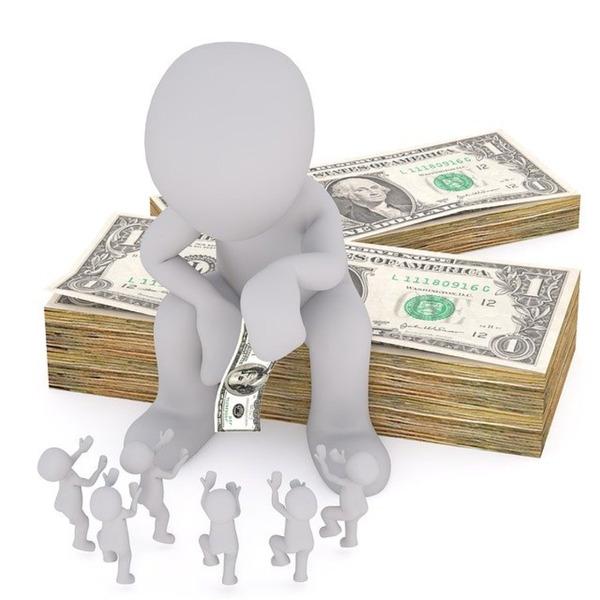 創業と設立の違いは?創業補助金についても徹底解説!
