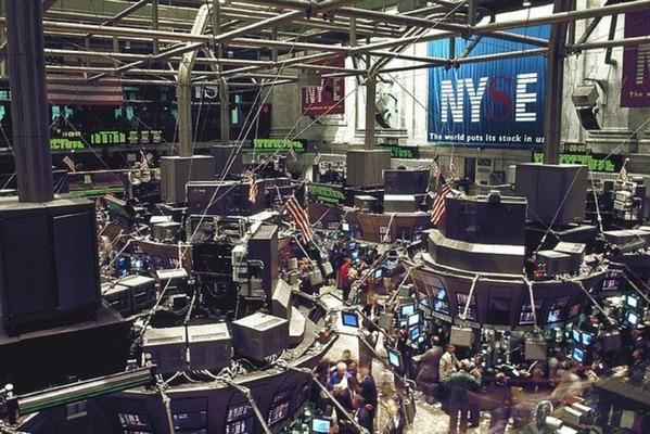 IPOとは?メリット・デメリットや上場を進行させる際の注意点についてまとめてみた