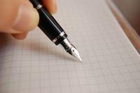 これで便箋は完璧!便箋の基本と書き方を解説