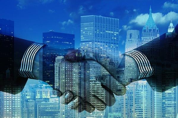 知っておきたい合併の意味と種類!合併をすることで得られるメリットとデメリットは?