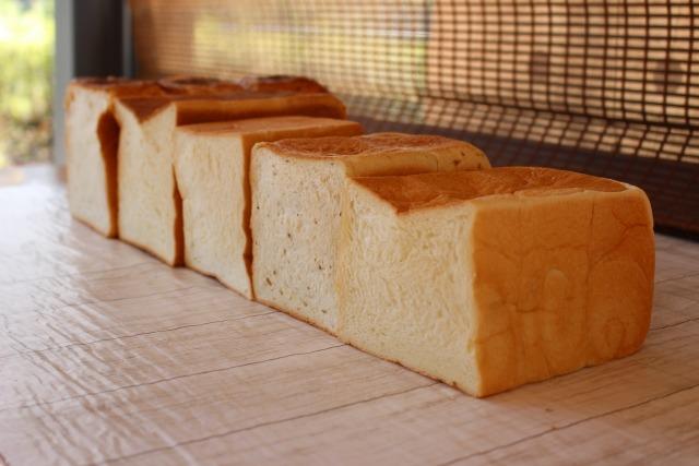 相模原 晴れ パン