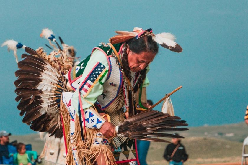 アメリカ先住民の現在の生活は?人口や歴史・文化なども紹介 - 旅GO ...