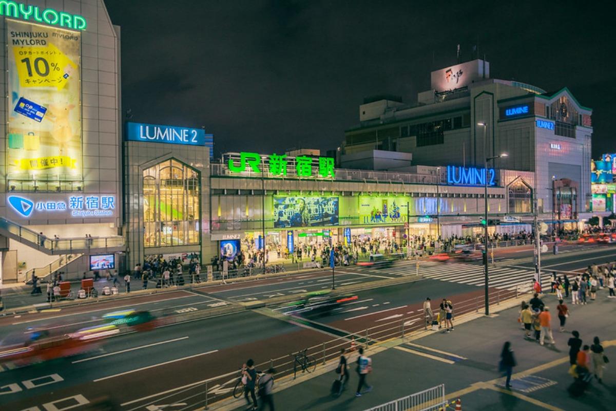 屋 新宿 安い 靴 新宿区の安い床屋、1000円カット 全10軒の店舗情報|東京格安理髪店マップ