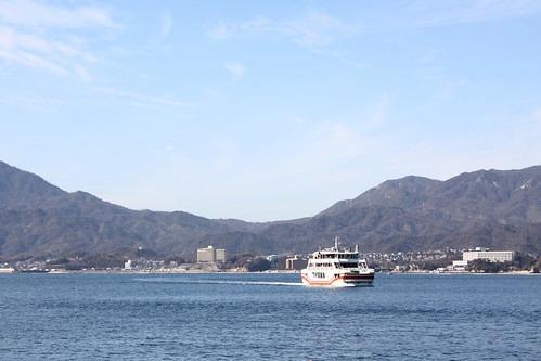 津軽 海峡 フェリー 時刻 表