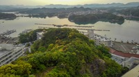 和歌山の川遊びスポット!紀ノ川・和歌山市から行ける人気スポットも紹介