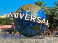 ユニバーサルスタジオハリウッド(アメリカ)のツアー・乗り物や料金を紹介