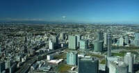 新横浜駅の喫煙所は?駅周辺や構内などタバコが吸える場所も紹介