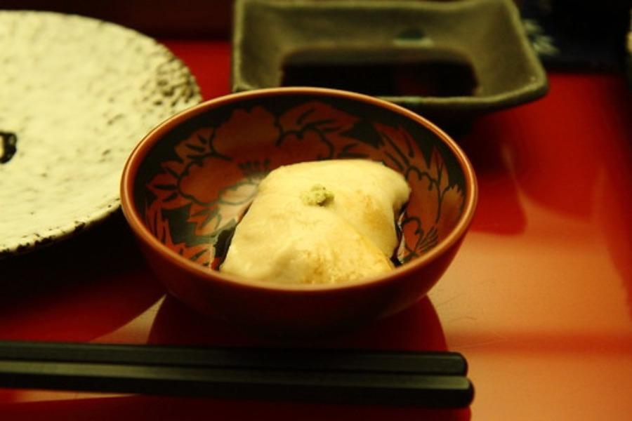 高野山&高野山周辺で食べられるおすすめ胡麻豆腐8選!スーパーや通販はある?