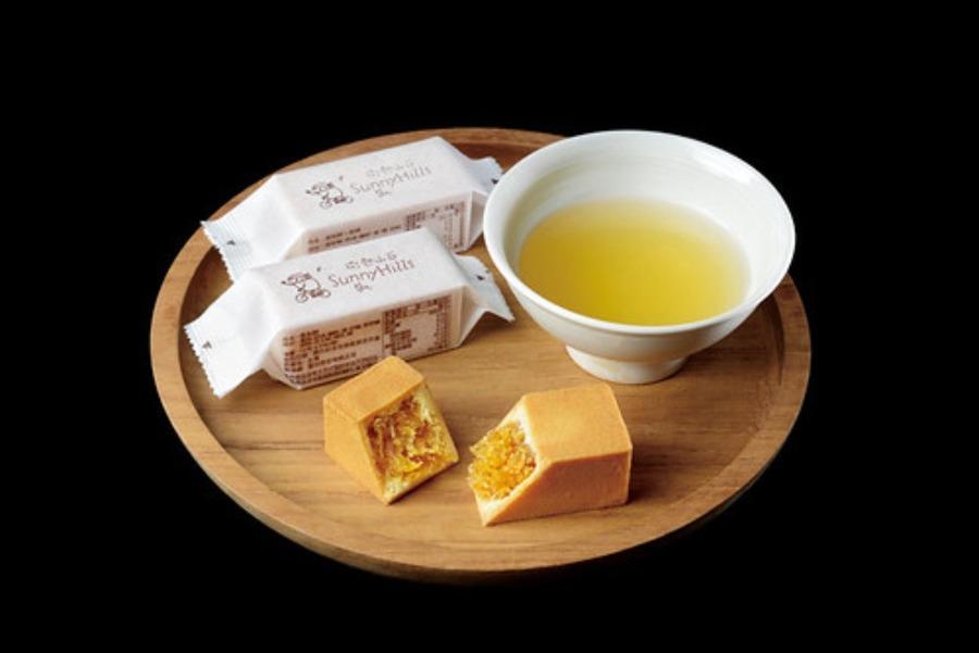 台湾のおすすめお菓子!旅行のお土産や美味しい食べ物系も紹介