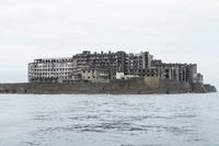 長崎の心霊スポット!佐世保にある危険な場所・幽霊が出るホテルも紹介
