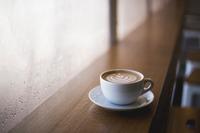 イトノワ(itonowa)は浅草のおすすめカフェ!ランチメニューも紹介