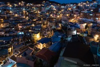 南浦洞(韓国釜山)の観光スポット!人気の観光地・おすすめ店も紹介