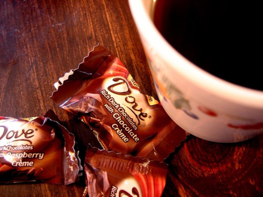 アメリカのチョコレート!人気ブランド・おすすめのお土産も紹介