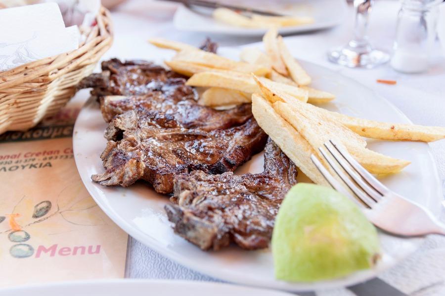 アメリカンビレッジのステーキ人気ランキング!美味しくて安いお店を紹介