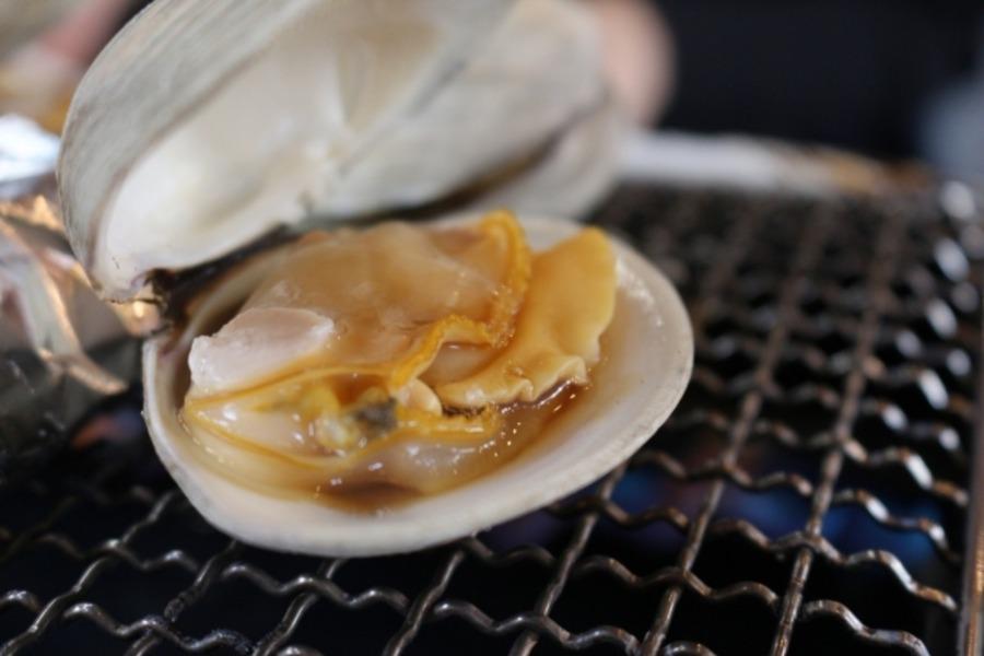三重・桑名のはまぐりが美味しいお店!焼き蛤をランチで食べられるお店も