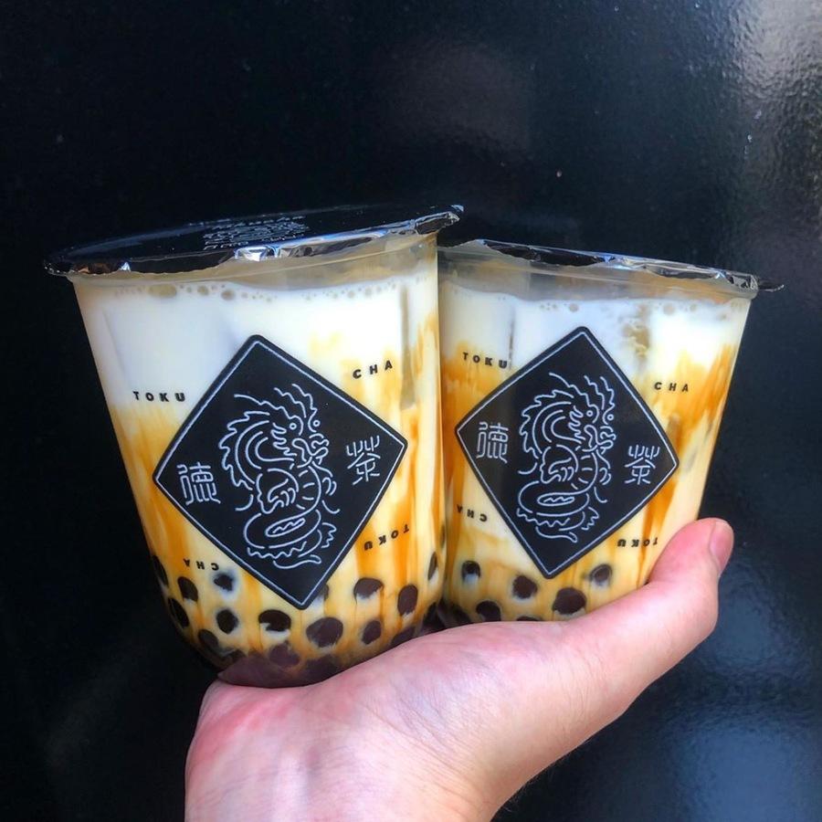 神戸の三宮のタピオカ専門店人気ランキング!おすすめの美味しい店を紹介